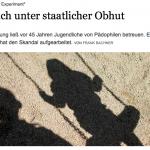 Tagesspiegel_Missbrauch